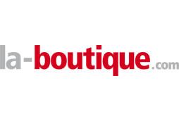la-boutique.com