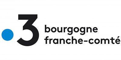 France 3 Bourgogne Franche-Comté