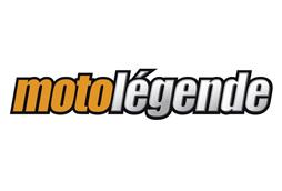 Les Coupes Moto Légende vue par le magazine Moto Légende