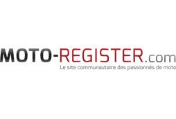 moto-register.com