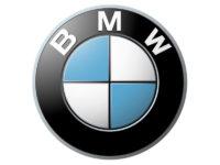 BMW sera de la partie !
