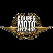 (c) Coupes-moto-legende.fr