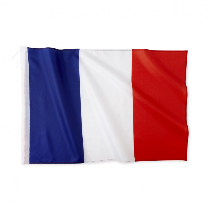 Les pilotes français sont à l'honneur !